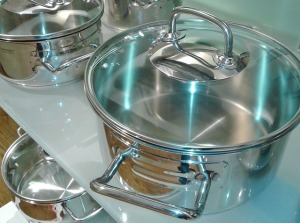cooking-pot-476346_640