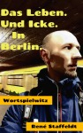 Icke in Berlin
